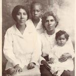 'Catching babies,' black midwives delivered, despite segregation
