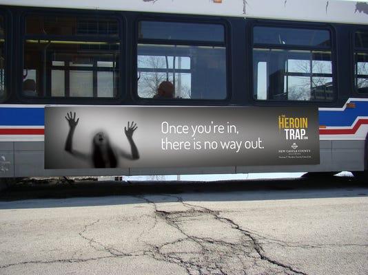 TransitAd_Mockup.jpg