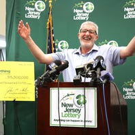 If you win the $667M Mega Millions jackpot, get ready to say 'NO'