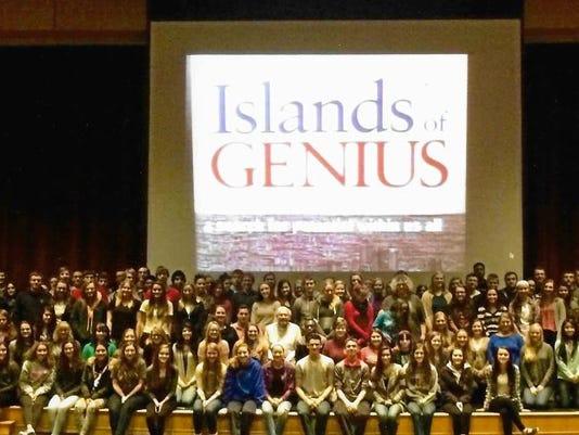 635891508473480752-Islands-of-Genius.JPG