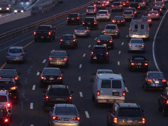 LHlogo traffic