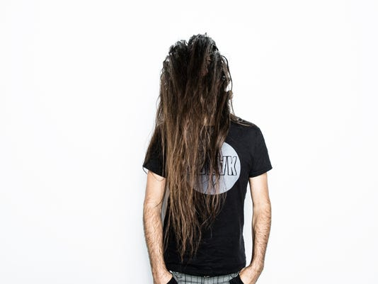 635817178148246538-USE-THIS-MORE-Bassnectar-FINAL-J2A0768-cropped-James-Chang