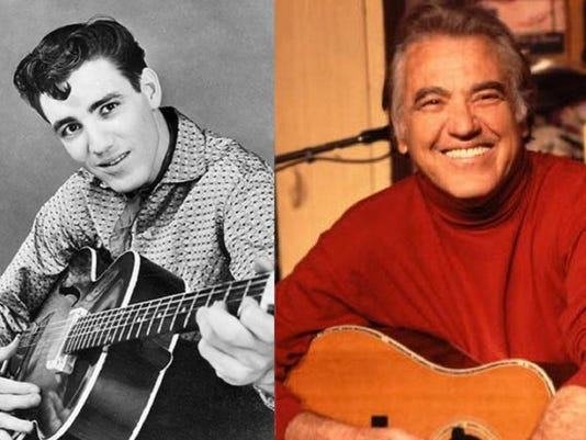 635996205457211284-1.-Jimmie-Rodgers-then-and-now.jpg