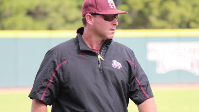 Mississippi State pitching coach Butch Thompson and head coach John Cohen have yet to announce a starter for Thursday's game against Kentucky.