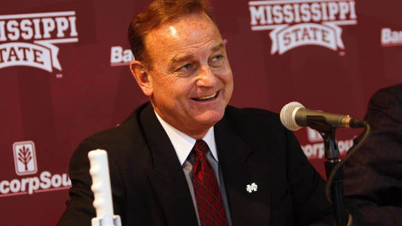 Mississippi State women's basketball coach Vic Schaefer added Elena Lovato to his staff on Monday.
