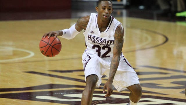 Mississippi State released its non-conference basketball schedule on Wednesday. Craig Sword and the Bulldogs kick off the season against Western Carolina.