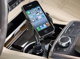 Chrysler 200: Pair (Link) Uconnect Phone To A Mobile Phone