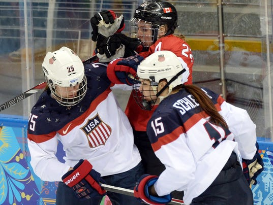 2014-02-19-usa-canada-womens-hockey-gold