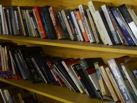 Books-generic