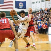 New Haven set to defend Class B basketball title