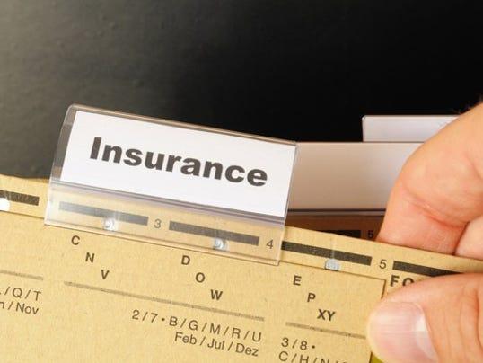 property-casualty-insurance-stocks_large.jpg