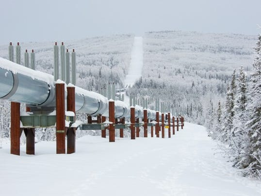 winter-trans-alaska-pipeline-with-snow_large.jpg
