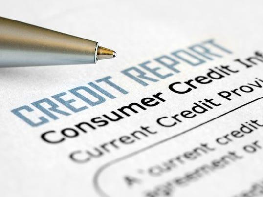 credit-report_large.jpg