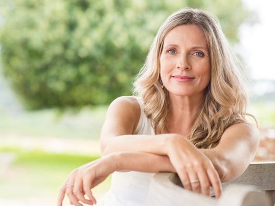 middle-aged-woman_gettyimages-658613000_large.jpg