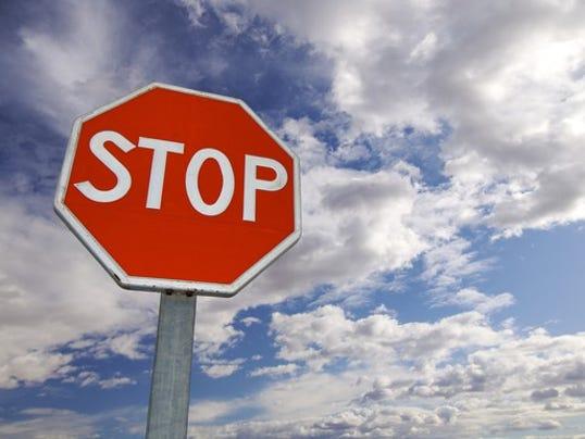 stop-sign-invest-danger-risk-car-getty_large.jpg