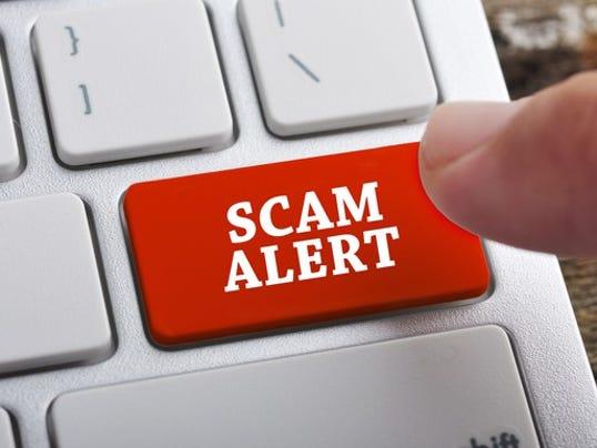 scam-alert_large.jpg