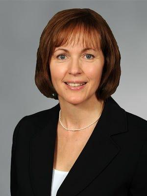 Paula Neises