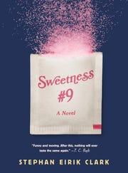 Clark_Sweetness #9