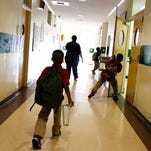 What you need to know about the Senate plan for school funding