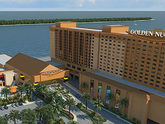 golden nugget biloxi ms.jpg