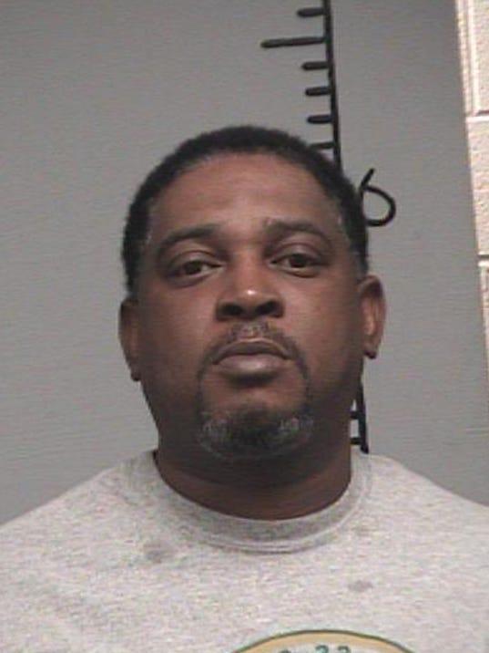 636602549282005871-Terry-Davis-06-13-1968-malfeasance-sexual-contact-with-inmate-.jpg