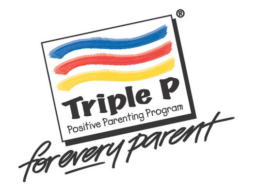 TripleP Logo.jpg