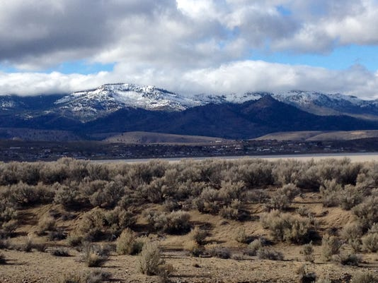 636186902320821968-Snow-capped-mountains.jpg