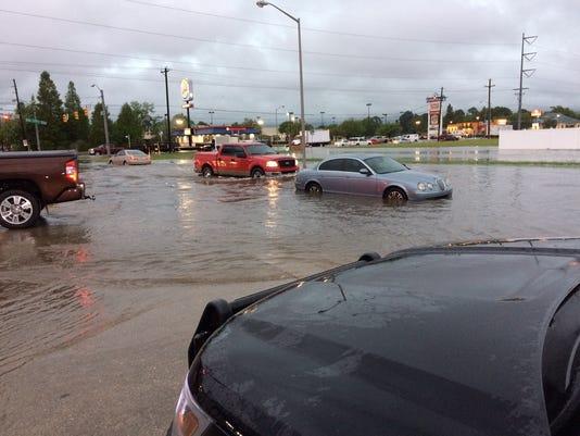 636294348775860685-flood.jpg