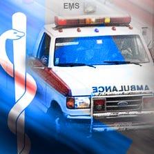 Ambulance iimage