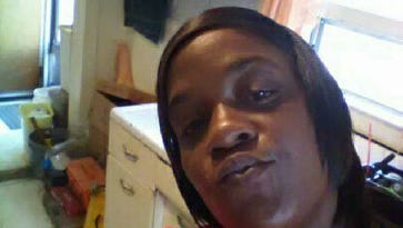 Records: Missing Knox grandmother's remains show she was shot to death; police suspect husband