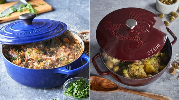 Don't miss these amazing deals on cookware from Sur La Table