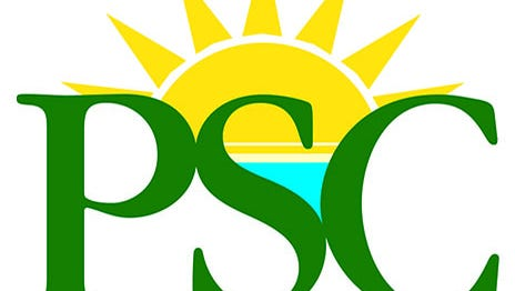 PSC to host 2015 College Fair