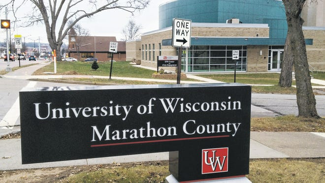 The University of Wisconsin System has proposed changes that would integrate two-year colleges with the nearest four-year institutions. Under the proposal, UW-Marathon County and UW-Marshfield/Wood County would become satellites of UW-Stevens Point.