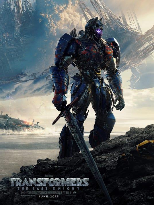 636265165257512058-transformers-the-last-knight-TF5-Online-1-Sheet-Teaser-rgb.jpg
