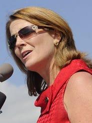 Dr. Beth Burgos