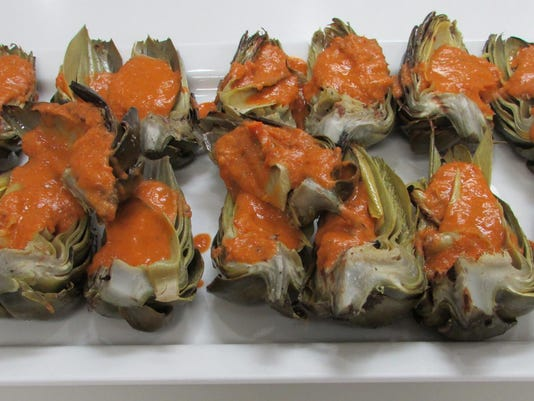 635503463493342244-Grilled-Artichokes