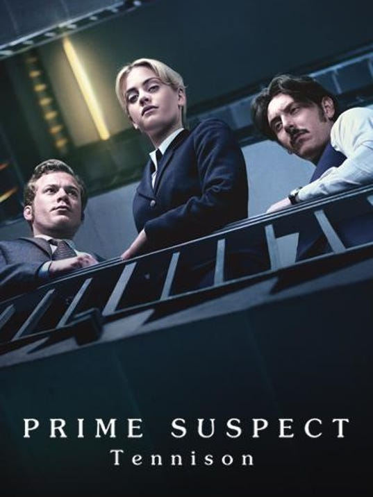 prime-suspect-show-poater-388-X-576