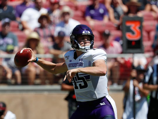 Northwestern_Stanford_Football_05960.jpg