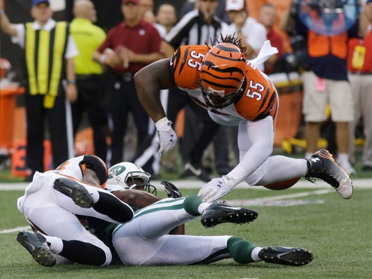 MNCO 0822 Bengals, Bufict both win with pact extension.jpg