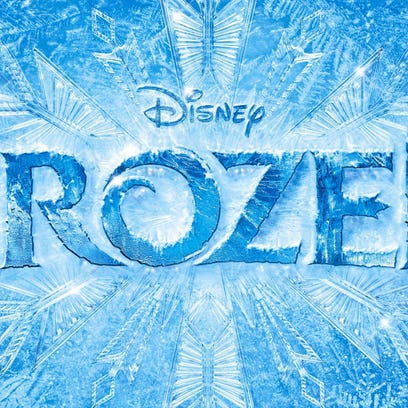 "The entire family can enjoy a free night at the movies when Iroquois Amphitheater presents Disney's ""Frozen"" this weekend."