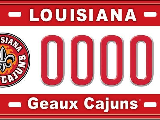 635924420132923119-license-plate-030116.jpg