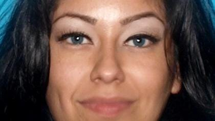 Indio resident Jessica Galvan, 29, was last seen by her family Feb. 8.