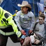 Boston Marathon bombing survivors and first responders: Where are they now?
