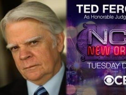 Ted-Ferguson-NCIS.jpg