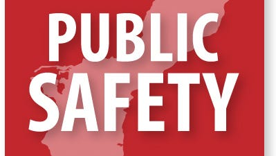 Public safety roundup