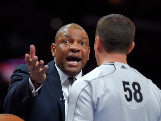 2015-04-29-doc-rivers-fined