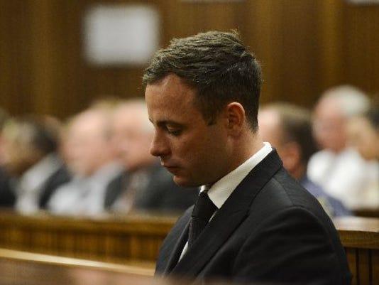 Oscar Pistorius.jpg