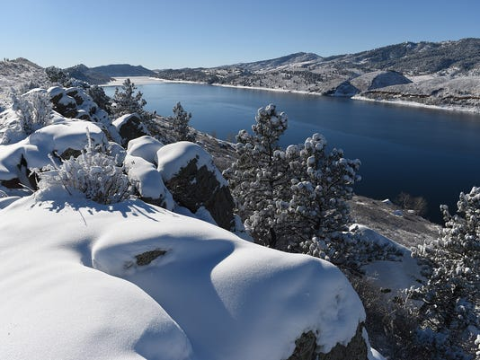 636193232748093707-FTC010617-horsetooth-08.JPG