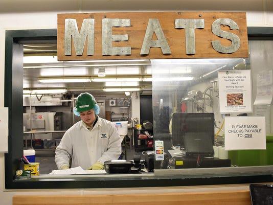636217461720262998-FTC020217-CSU-meat-lab-03.JPG