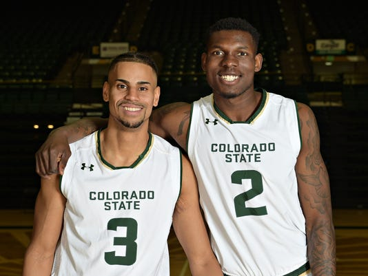 FTC0621 sp CSU menbb NBA draft